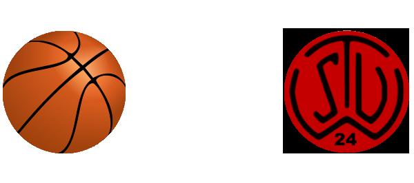 TSV Wasserburg